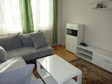 2-bedroom apartment in Borovo district, not far from the Medical University