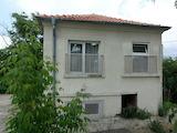 Lovely house with yard near Sunny Beach
