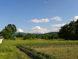 Development land near Troyan