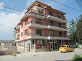One bedroom apartment in Velingrad