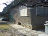 Едноетажна къща с двор на 25 км от старопрестолно Велико Търново