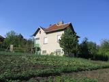 Two storey house near Vratsa