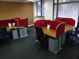 Удобни офис помещения в модерна сграда клас А в София