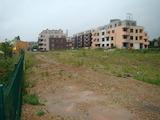 "Regulated development plot of land in ""Vitosha"" District"