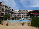 Диамант Диневи Ризорт / Diamond Dinevi Resort