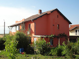 Lovely house with yard 5 km away from Burgas