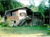 Хубава къща с двор и атрактивна цена в гр. Етрополе