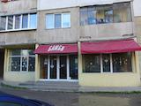 Търговско помещение в близост до метростанция в Люлин 7