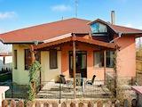 Къща в Царичино