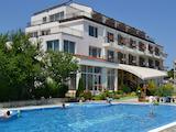 Гостиница, Отель в г. Бяла (Варна)