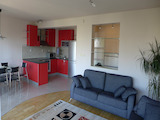 2-bedroom apartment on Vitosha blvd. in Ivan Vazov quarter