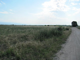Development land near Plovdiv