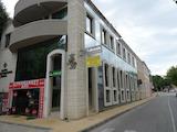 Апартаменти, офиси и магазини в гр.Балчик