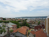 Apartment in the top center of Varna