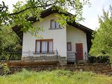 Дом в с. Гложене