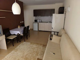 Two bedroom apartment in Dream Holiday complex