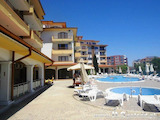 One bedroom apartment in Dream Holiday in Ravda