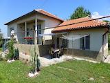 Renovated house between Plovdiv and Stara Zagora