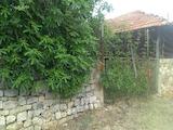 Дворно място в село само на 3 км от град Велико Търново