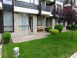 2-bedroom apartment in Aspen Golf near Bansko