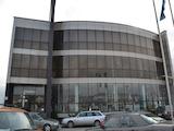Office building in Varna