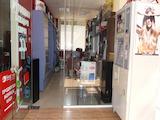 Офис под наем в топ центъра на Стара Загора
