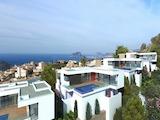 Lirios Sunrise Villas