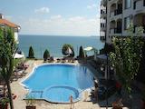 Тристаен апартамент в Сън Коуст Ризорт / Sun Coast Resort