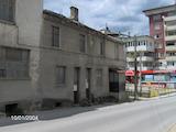 Двуетажна къща в центъра на гр. Чепеларе