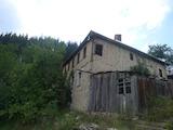 Дом в г. Чепеларе