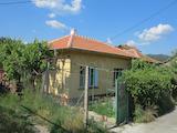 Еднофамилна къща в гр. Нови Искър, на 14 км от София
