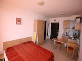 Студио в Сънсет Апартмънтс 3 / Sunset Apartments 3 във ваканционно селище Кошарица