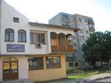 Просторен магазин на търговска улица в гр. Самоков