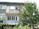 Етаж от къща и сутерен на 10 мин пеша от центъра на Видин
