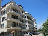 Просторен двустаен апартамент с изключителна панорама