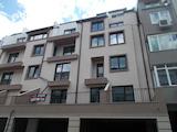 Двустаен апартамент в центъра на Сандански