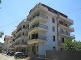 1-bedroom apartment in Samokov