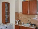 Компактен двустаен апартамент в гр. Петрич