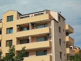 Завършен тристаен апартамент с красива панорама в гр. Петрич
