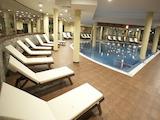 Studio in Vihren Palace Ski & Spa Resort