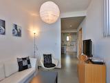 Тристаен апартамент в комплекс на Буджака до Созопол
