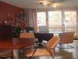 Furnished comfortable office near facilities in Kurshiyaka