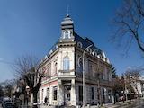 Уникална реновирана сграда във Варна