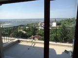 Апартамент с невероятна морска панорама