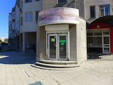 Shop for sale in well developed district in Sofia