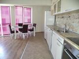 Modern apartment in Santa Kruz complex in Burgas