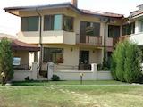 Дом «Кария»