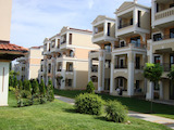 One-bedroom apartment near Sozopol