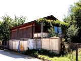 Дом в селе в 18 км от курорта Солнечный берег