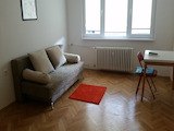 Apartment for rent in the center of Sofia